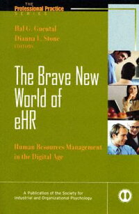 The_Brave_New_World_of_eHR��_Hu