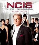 NCIS �ͥ��ӡ��Ⱥ��ܺ��� ��������3��ȥ���BOX��