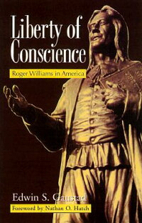 Liberty_of_Conscience��_Roger_W