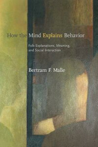 How_the_Mind_Explains_Behavior