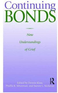 Continuing_Bonds��_New_Understa
