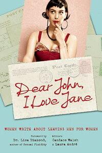 Dear_John��_I_Love_Jane��_Women