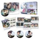 テバク 〜運命の瞬間(とき)〜 Blu-ray BOX II【Blu-ray】 [ チャン・グンソク ]