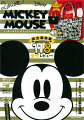 Love��MICKEY��MOUSE