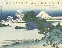HOKUSAI_S_MOUNT_FUJI