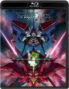 機動戦士ガンダム Twilight AXIS 赤き残影 Blu-ray...