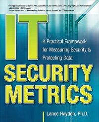 IT_Security_Metrics��_A_Practic