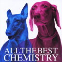 ALL THE BEST [ CHEMISTRY ]