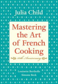 Mastering_the_Art_of_French_Co