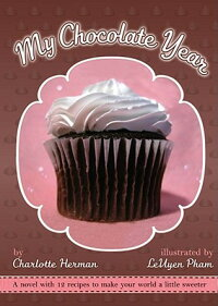 My_Chocolate_Year��_A_Novel_wit