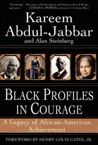 Black_Profiles_in_Courage��_A_L