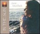 声乐 - 【輸入盤】In The Sun [ Jane Monheit ]