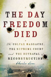 The_Day_Freedom_Died��_The_Colf