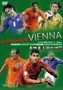 EURO2008プレビュー Vol.2 欧州選手権オーストリア・スイス大会出場国ハイライト C&am