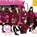 片想いFinally(TypeC CD+DVD) [ SKE48 ]