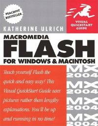 Macromedia_Flash_MX_2004_for_W