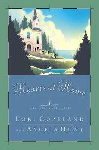 Hearts_at_Home