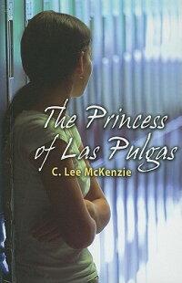 The_Princess_of_Las_Pulgas