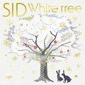 White tree (初回限定盤A)