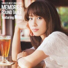 SINGLES BEST 2002-2012 MEMORIES(������������� CD+DVD)