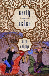 Earth_and_Ashes