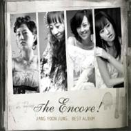 ��͢���ס�Best Album: The Encore