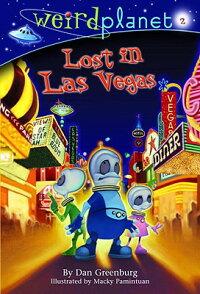 Lost_in_Las_Vegas