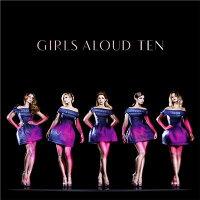 ��͢���ס�Ten[GirlsAloud]