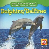 Dolphins��Delfines