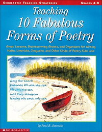 Teaching_10_Fabulous_Forms_of