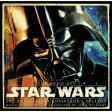 ミュージック・オブ・スター・ウォーズ <R2-D2 型スピーカー同梱>JAPAN LIMITED EDITION【完全生産限定盤】 [ ジョン・ウィリアムズ ]