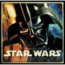 �ߥ塼���å������֡����������������� ��R2-D2 �����ԡ�����Ʊ����JAPAN LIMITED EDITION�ڴ������������ס�