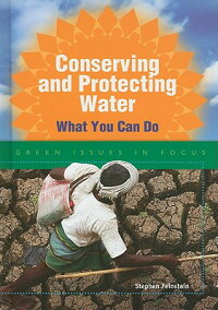 Conserving_and_Protecting_Wate