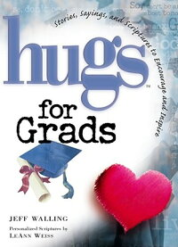 Hugs_for_Grads��_Stories��_Sayin