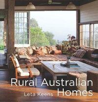 RuralAustralianHomes[LetaKeens]