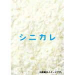 シニカレ完全版 ブルーレイBOX【Blu-ray】