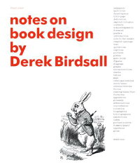 Notes_on_Book_Design