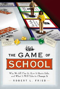 The_Game_of_School��_Why_We_All