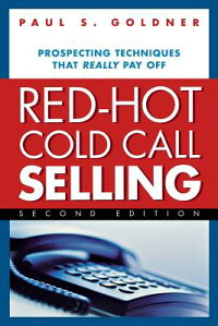 Red-Hot_Cold_Call_Selling��_Pro