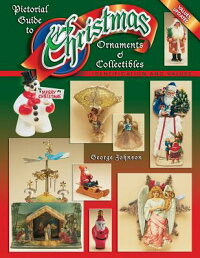 Pictorial_Guide_to_Christmas_O