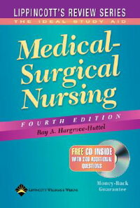 lippincott medical surgical nursing pdf