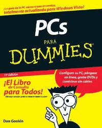 PCs_Para_Dummies