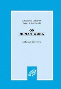 Human_Work