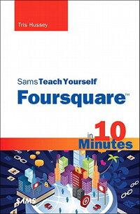 Sams_Teach_Yourself_Foursquare