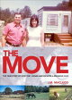The Move: The True Story of How They Joined and Escaped a Religious Cult [ J. M. MacLeod ]