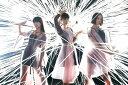 Future Pop (完全生産限定盤 CD+DVD+ステッ...