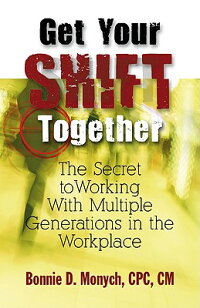 Get_Your_Shift_Together��_The_S
