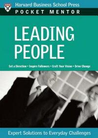 Leading_People��_Expert_Solutio
