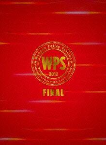 踊る大捜査線 THE FINAL 新たなる希望 FINAL SET【Blu-ray】 [ …...:book:16256982