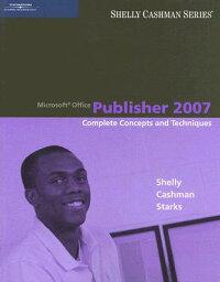 Microsoft_Office_Publisher_200
